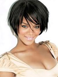 оттенки волос 2