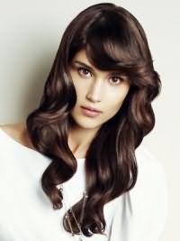 оттенки волос 3