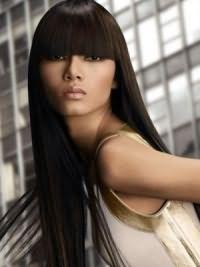 оттенки волос 6