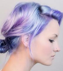 сколько стоит покраска волос