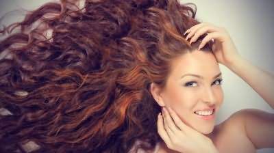 Желание иметь красивые длинные шелковистые волосы знакомо каждой женщине!
