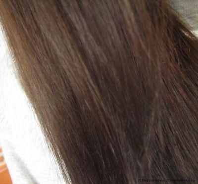 Краска для волос Басма Иранская натуральная фото