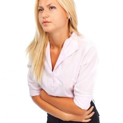 В любом случае, поводить окрашивание волос во время менструации нужно крайне осторожно