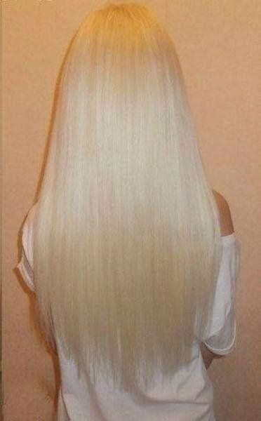 Маска для волос от желтизны в домашних условиях - Школа искусств
