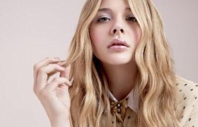 Блондинкой быть стильно, сексуально, но не всегда просто