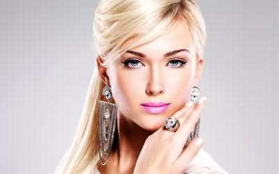 Сохраняя блонд, выбирайте максимально безопасные продукты