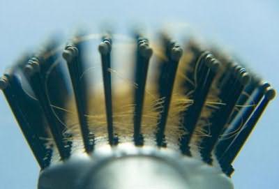 эффективный шампунь против выпадения волос