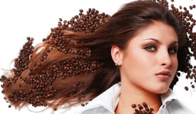 Один из способов по уходу – кофейные зерна.