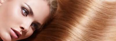 Тонирующее средство для волос