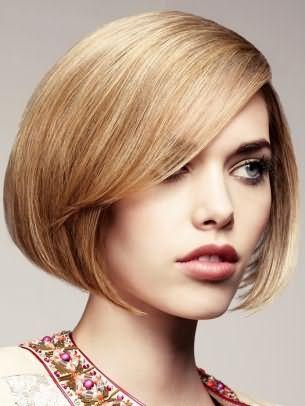Естесственные оттенки в палитре красок для волос Бриллианс - Brillance