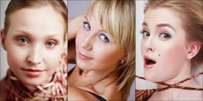 Краска для волос белый песок Color naturals creme от Garnier тон 10.1