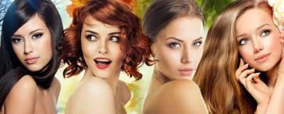 Весенним девушкам стоит обратить внимание на цвет волос мокрый песок от WELLA (цена – от 140 руб.)