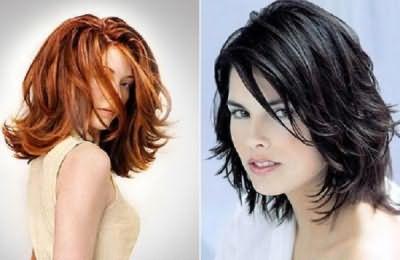 Здоровые волосы – украшение женщины