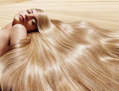 Что делать, если волосы медленно растут