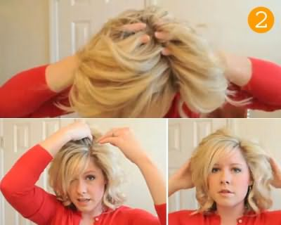 Порошок для объема волос, инновационное средство на современном рынке косметики.