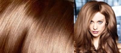 Крем для объема волос уплотняет волосы, визуально делая их объемными и массивными.