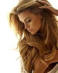 Как сделать, чтобы волос быстро рос?