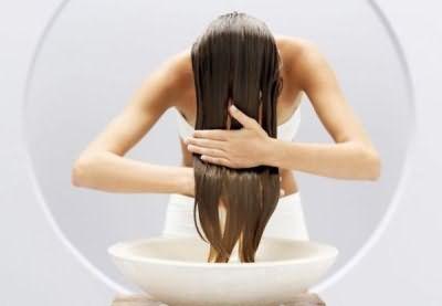 Чрезмерное скопление волосков в водостоке свидетельствует о нарушениях в организме.