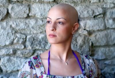 Ежегодно онкологические заболевания уносят жизни более 8 миллионов человек, основная причина – позднее диагностирование и отказ от лечения