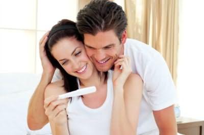 Узнав о беременности, подготовьтесь ко всем ее сюрпризам
