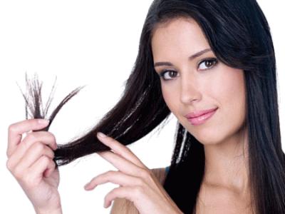 Верно подобранная расчёска - секрет здоровых и ухоженных волос.