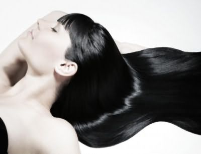 Польза и вред ламинирования волос