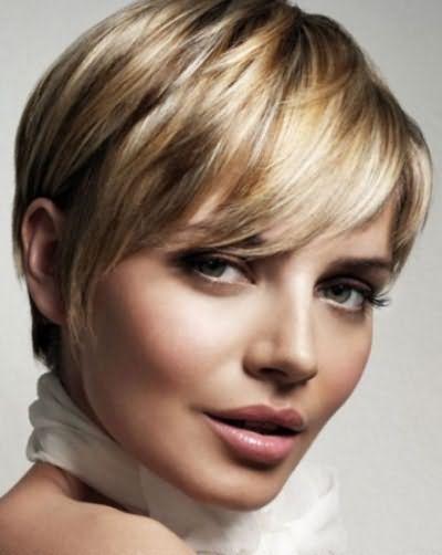 Как убрать желтизну на мелированных волосах