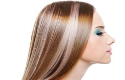 Можно ли красить волосы после осветления? Можно! Особенно если вы хотите избавиться от неправильно выполненного мелирования или омбре