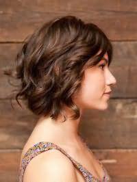 Элегантная укладка тонких волос на Новый год