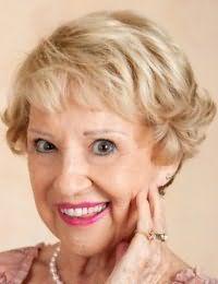 Короткая стрижка для женщин 60 лет