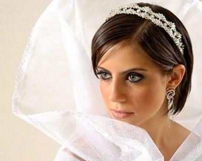 свадебные прически на короткие волосы с челкой фото ##+18.01.##+18.01.##+18.01.##+18.01.##+18.01.##+18.01.2017 9:34:44+## 9:34:44+## 9:34:44+## 9:34:44+## 9:34:44+## 9:34:44+##
