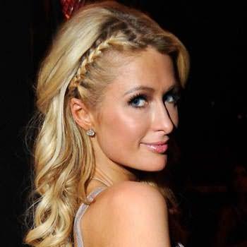 Мировые знаменитости давно оценили необычную причёску