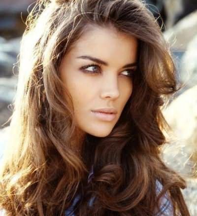 прикорневая химия для объема волос как делать