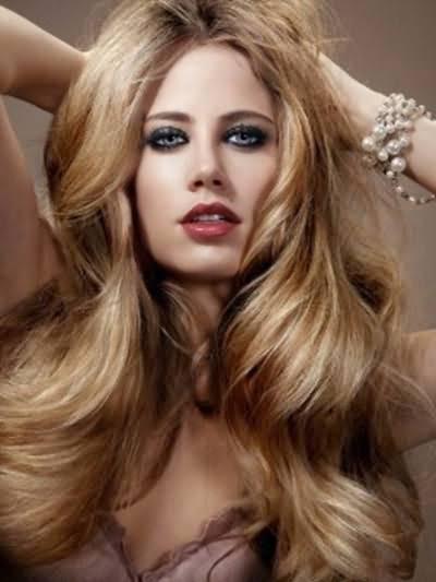 прикорневая химия для объема волос как делать отзывы