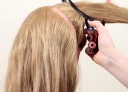 прически плетение кос 1