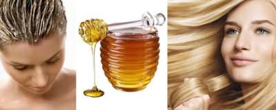 Мед поможет вам достичь желаемого результата