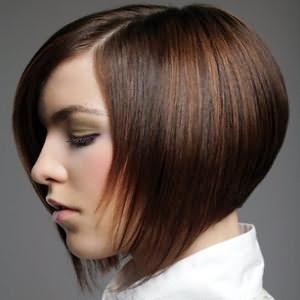 редкие волосы