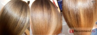Система восстановления волос JOICO K-PAK фото