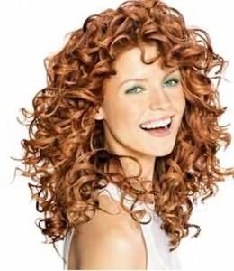 Уделяя внимание своим волосам ,вы будуте поражены полученными результатами