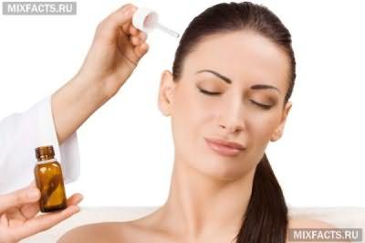 Горчица и репейное масло для роста волос