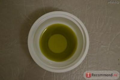 Масло репейное для волос Эвалар с экстрактом крапивы фото