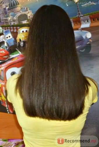 Репейное масло на корни и миндальное на длину на ночь + Шампунь Hair Vital + Проф. увлажняющий кондиционер
