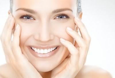 Препарат Риванол подходит для удаления волос на лице