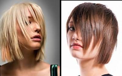 волосы секутся и ломаются что делать в домашних условиях