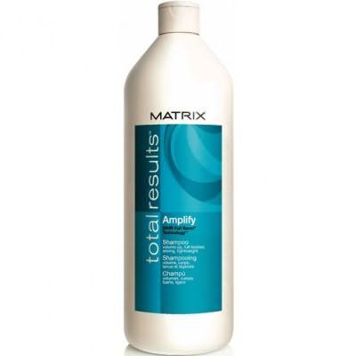 Шампунь для объема волос Матрикс