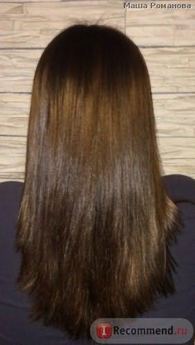 """Шампунь Natura Siberica Natura Kamchatka """"Шёлковое золото"""" для окрашенных и поврежденных волос фото"""