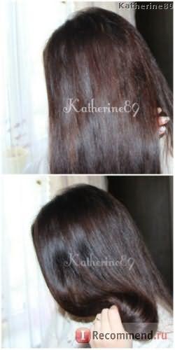 """Шампунь Natura Siberica """"Северная морошка"""" для сильно повреждённых и окрашенных волос (Восстановление и питание) фото"""