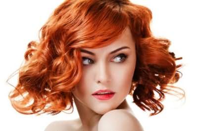 Шампунь для жирных волос имеет эффект подсушивания.