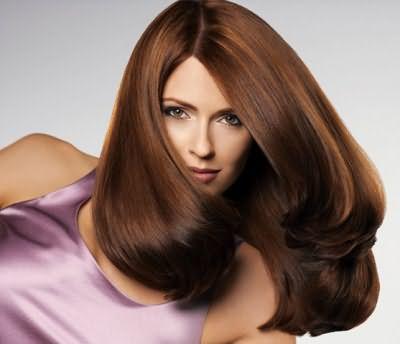 Смягчить волосы и сделать их послушными возможно!