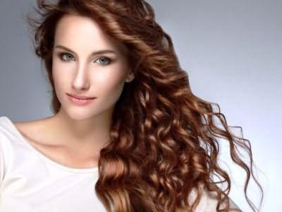 Использование шампуня Низорал вернет здоровый вид волосам